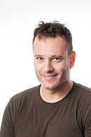 Ing. Joachim Otter