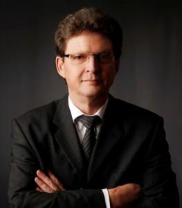 Ing. Günter Christandl